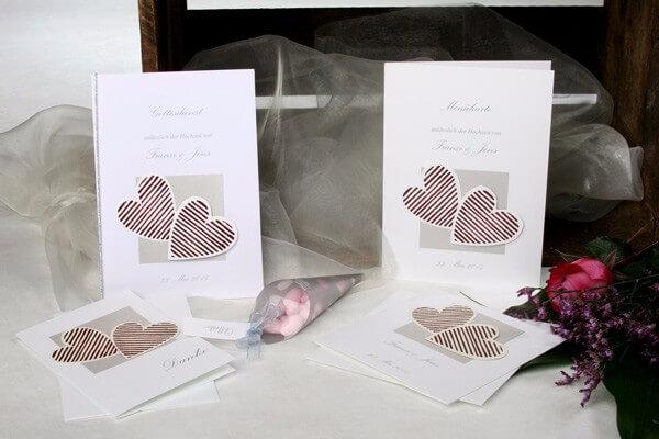 hochzeitskarten osnabrueck creativ card 3 hochzeit bielefeld das exklusive hochzeitsportal. Black Bedroom Furniture Sets. Home Design Ideas