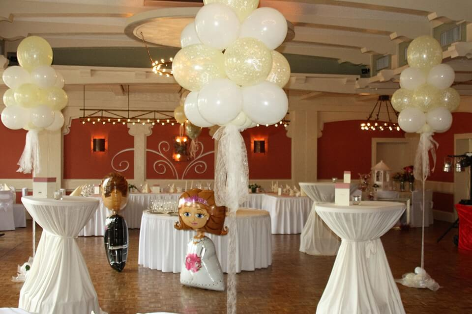 balloonia-dekoration-guetersloh-3