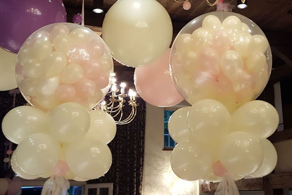 balloonia-dekoration-guetersloh-5