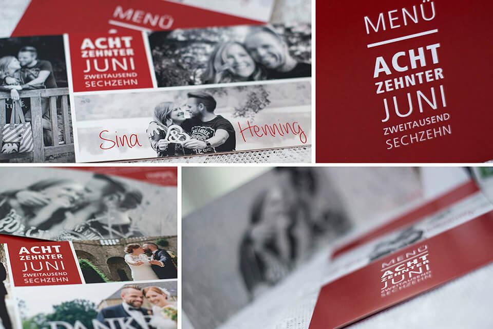 Hochzeitskarten-hagen-aTW-osnabrueck-karterei-6