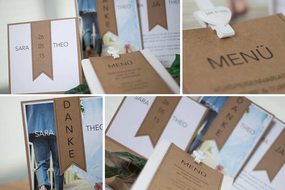 Hochzeitskarten-hagen-aTW-osnabrueck-karterei-7