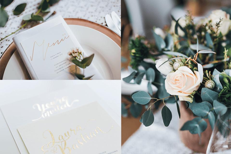 weddingdesign-hochzeit-papeterie-bielefeld-2