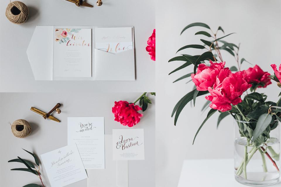 weddingdesign-hochzeit-papeterie-bielefeld-6
